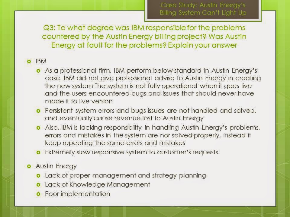 austin energys billing system Austin energy works with trade professionals in the austin area to help serve the energy efficiency needs of our community our participating contractors work closely with austin energy and our customers on improvements that help conserve energy, save money, and maintain or increase comfort in homes or businesses.