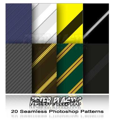 patrones photoshop para diseño