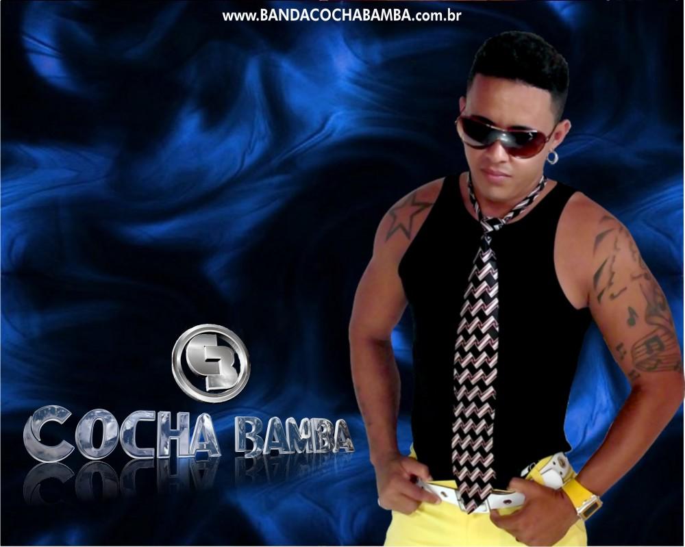 http://3.bp.blogspot.com/-vQaUoyKPOIc/TVa_pAcm7II/AAAAAAAAAqQ/JhcG9TSWIio/s1600/Cocha+Bamba+Imagem+02-med.jpg