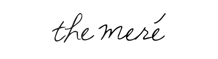 The Meré