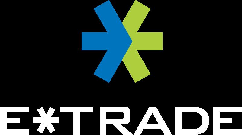 trade phase logo by blue2x on DeviantArt