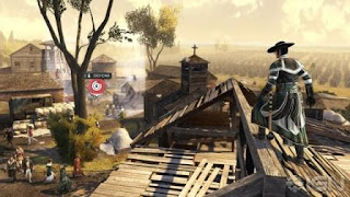assassins creed 3 repack with update 1.01 – RG Mechanics(Vizoo) mediafire download