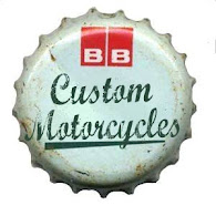 MOTORCYCLE CUSTOMS