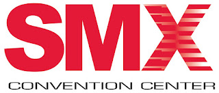 SMX Convention Center Davao is in need of Guest Services Assistants!