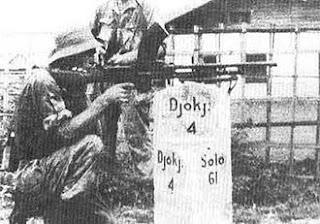Agresi Militer Belanda II