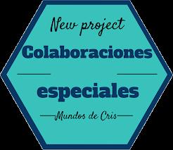 Colaboraciones especiales