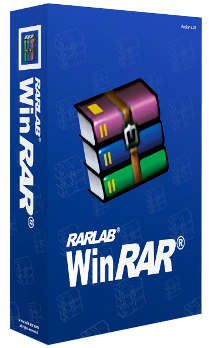 WinRAR v5.10b2/v4.20 (x86/x64) Final PreActivated Free Download