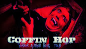 Coffin Hop - Oct 24-31