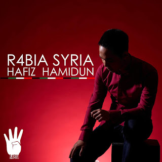 Hafiz Hamidun - R4bia Syria on iTunes