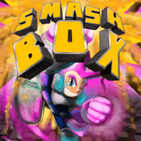 Download Game Smashbox PC Full Version