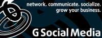 Social Media by