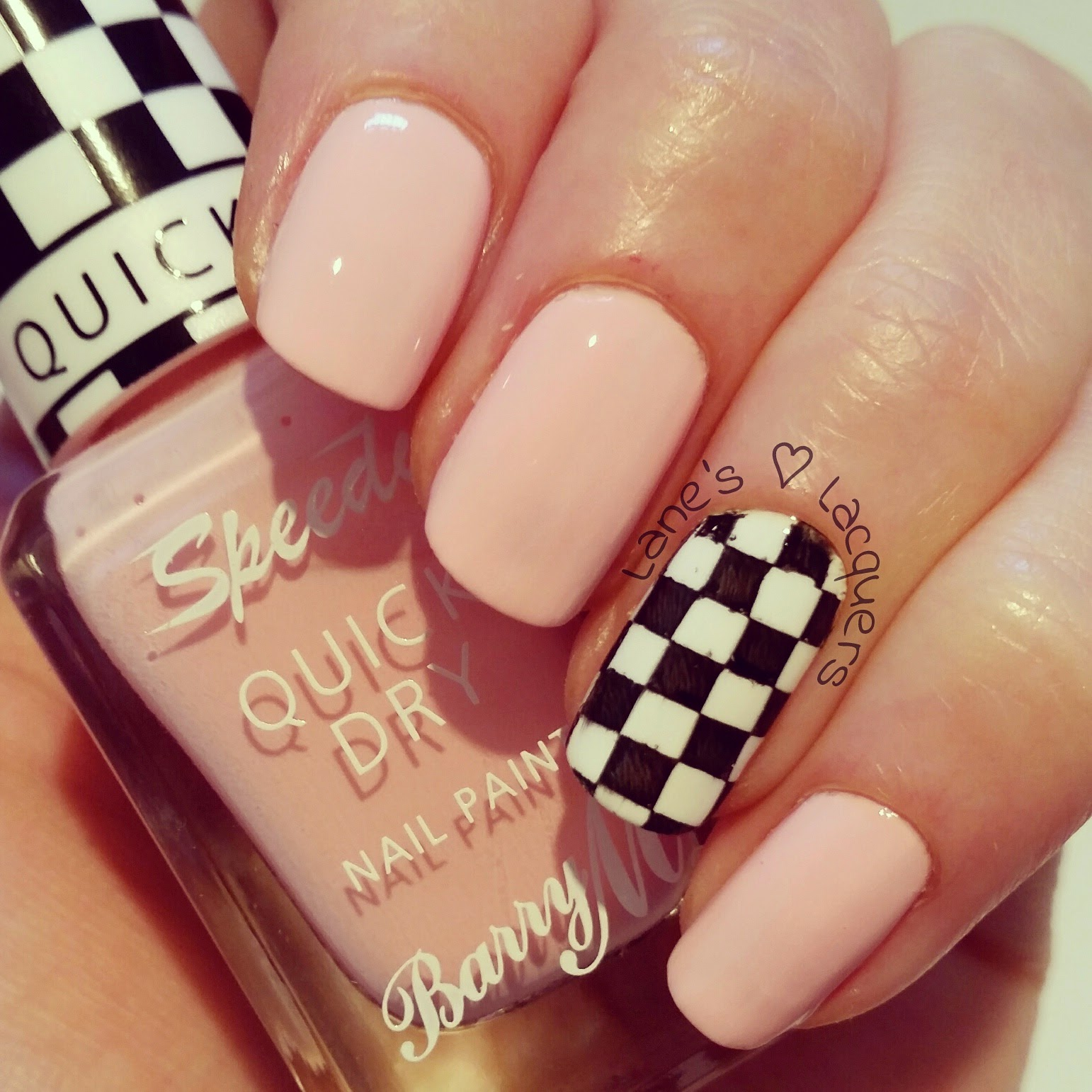 new-barry-m-speedy-quick-dry-kiss-me-quick-swatch-manicure (2)