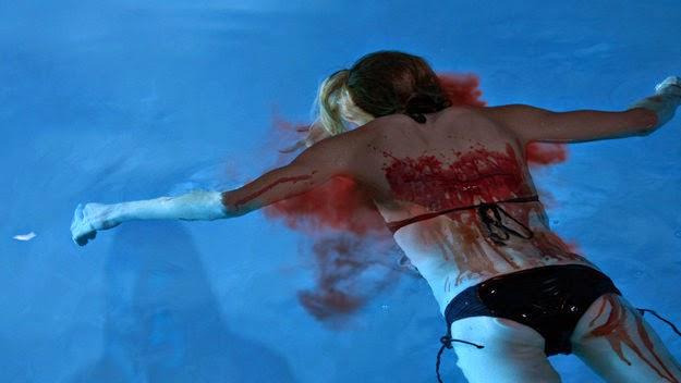 Todo lo que tienes que saber sobre 'Scream' de MTV