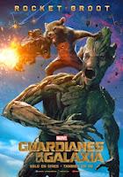 Guardianes de la Galaxia (2014)