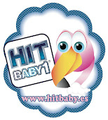 Hitbaby1