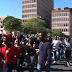 S. Africa Freezes University Fees After Student Protests