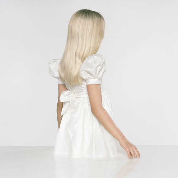 Photography by Petrina Hicks Seen On www.coolpicturegallery.us