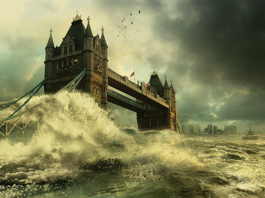 wallpapers england on world - photo #1