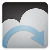 Helium - App Sync and Backup apk download