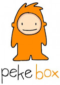 Pekebox