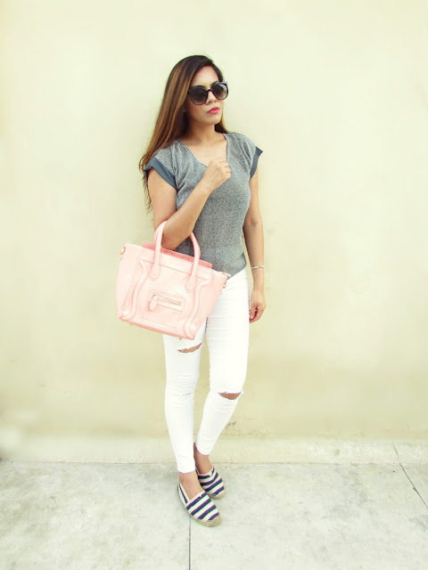 fashion, indian fashion blog, cheap designer bags online, celine bag lookalike, cheap dupe for designer bag, cheap celine dupe, blush pink bag, oasap, summer fashion trends 2015, tote bag online, cheap designer bag india, beauty , fashion,beauty and fashion,beauty blog, fashion blog , indian beauty blog,indian fashion blog, beauty and fashion blog, indian beauty and fashion blog, indian bloggers, indian beauty bloggers, indian fashion bloggers,indian bloggers online, top 10 indian bloggers, top indian bloggers,top 10 fashion bloggers, indian bloggers on blogspot,home remedies, how to