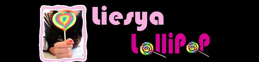 Liesya LoliPoP
