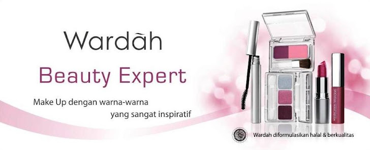 Wardah Beauty