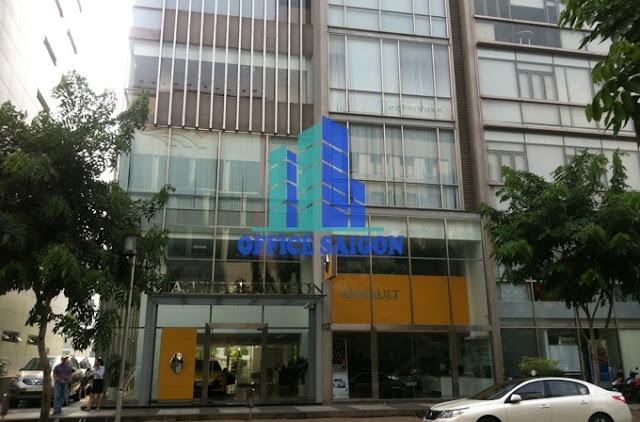 Công Ty TNHH Lotte Vina International tuyển thư ký thành thạo tiếng Hàn
