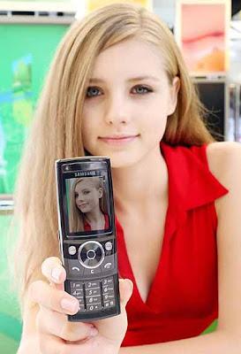 12 Tips Memotret dengan Kamera Ponsel