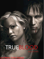http://lordseriesonlinedublado.blogspot.com/2013/03/true-blood-2-temporada-dublado.html