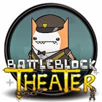 BattleBlock Theater Video Game Serial Keys Download
