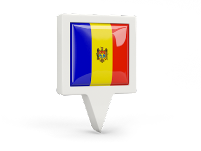 moldova football, striker required, striker wanted, looking for striker,