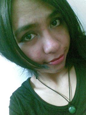 it ME !!! =p