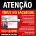 Virus Facebook: Brincadeira sem graça e Mãe ganha dinheiro
