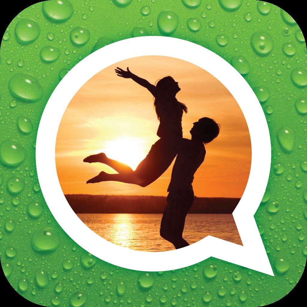 Imagens de amor para salvar no celular Ultradownloads - baixar para o celular imagens de amor