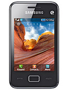 Mobile Price Of Samsung Star 3
