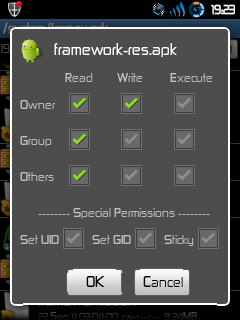 push systemui/framework-res