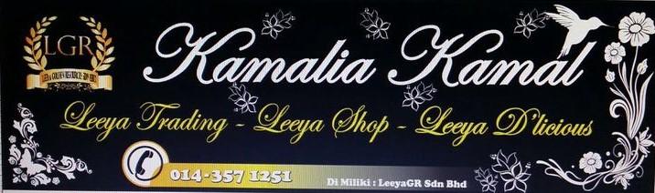 Leeya's