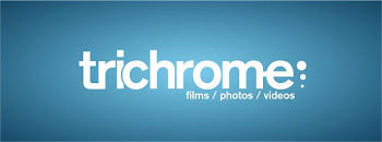 Trichrome