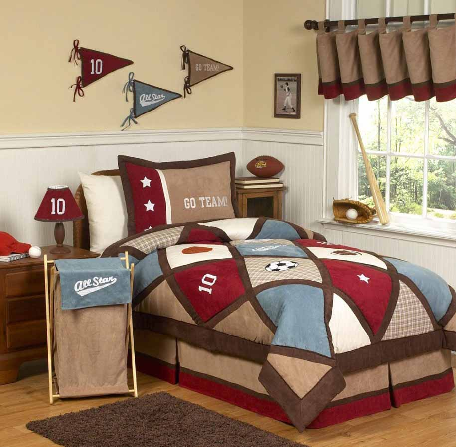 interior design bedding template free home design ideas