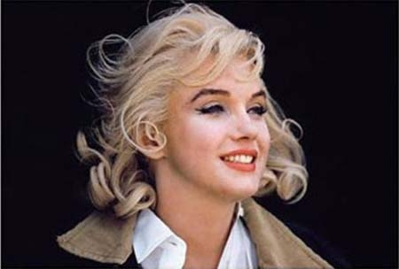marilyn monroe quotes. Rose Love Quotes   Quotes and