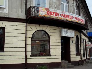 Spotkanie Blogerek w Piotrkowie Trybunalskim