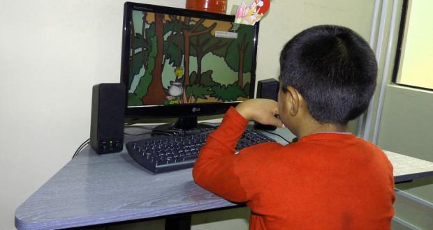 Educación en Bolivia
