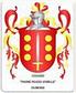 Sitio web do colexio