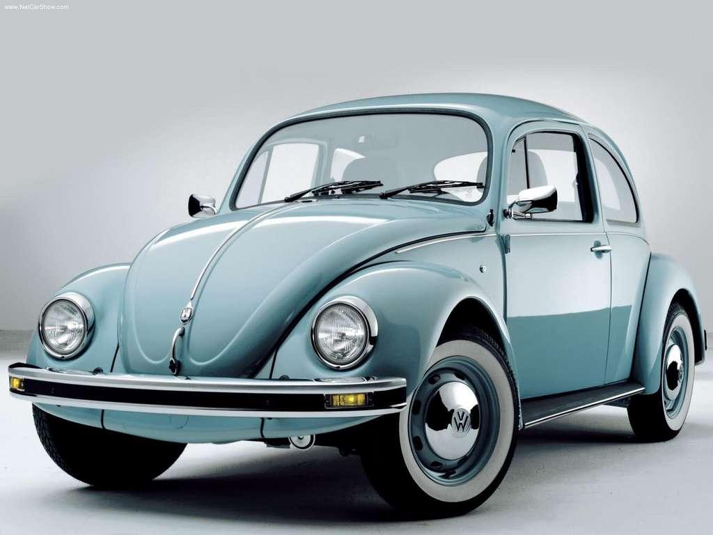 http://3.bp.blogspot.com/-vR0hRNjzLxQ/T6QseDHpfCI/AAAAAAAAKDs/wHwAWA1yZt4/s1600/Volkswagen-Beetle_Last_Edition_2003_wallpaper.jpg