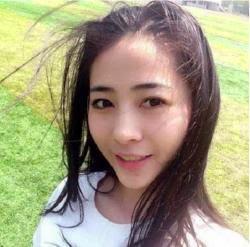 Bei Mei Xie ,Guru Cantik Ini Bikin Siswanya Tidak Fokus Belajar