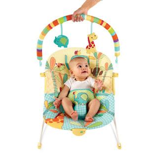 TnM Shop Sỉ & lẻ Đồ chơi - Đồ dùng Baby. Hàng hiệu nhập khẩu từ Mỹ- Rẻ nhất Sài Gòn - 8
