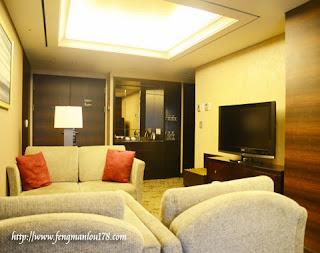 济州岛黄金酒店