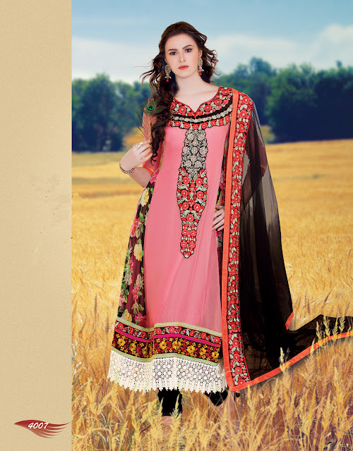 Decent Pakistani Traditional Exclusive fancy Salwar Kameez, Pakistan ...