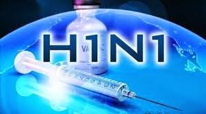 Murid Tahun 2 Positif H1N1